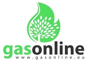 Gasonline